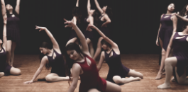 FWISD Dance Showcase Set for February 19