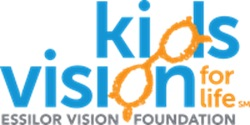 Fort Worth ISD Students to Receive Free Eye Exams and Glasses at Sixth Annual Kids Vision Fest