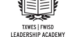 Academic and Operations Leaders Named for Innovative  Fort Worth ISD, Texas Wesleyan Partnership