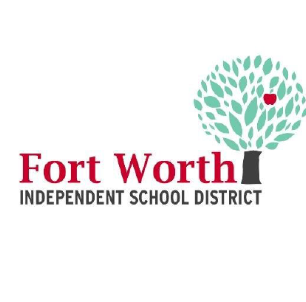 Important Updates Regarding Fort Worth ISD Employee Work Days and Student Meal Distribution