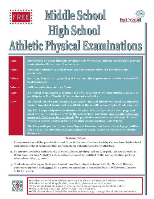 MsHs Physical Flier    ColorJpg