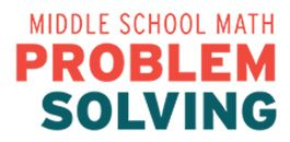 10th Annual Problem Solving Competition Set For May 19