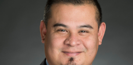 Jacinto Ramos Jr., New CUBE Chair, to Deliver Opening Keynote at Annual Conference