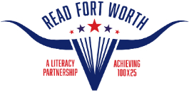A Community Thrives: Read Fort Worth fundraising for FWISD libraries