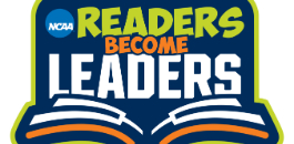NCAA to Crown FWISD Readers Become Leaders Program Champion Thursday