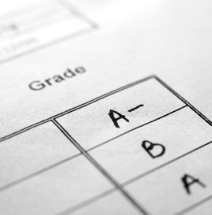 Fourth Six Weeks Report Cards Now Available