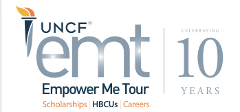 400 FWISD Students to Attend UNCF Empower Me Tour