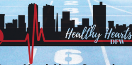 Free Youth Heart Screening Event Slated at FWISD's Wilkerson-Greines September 28