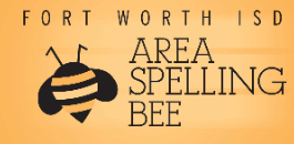 FWISD Announces Area Spelling Bee Winners