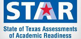Online Portal Makes STAAR Test Scores Available To Parents
