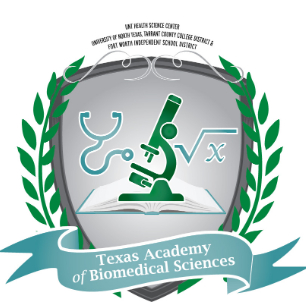 Fort Worth ISD's Texas Academy of Biomedical Sciences Is Named a 2020 National Blue Ribbon School