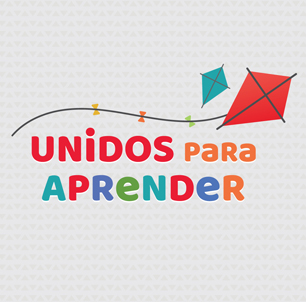 Dallas ISD, Fort Worth ISD and Univision launch educational television segment Unidos Para Aprender