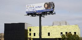 Billboard Spotlights I.M. Terrell Academy for STEM AND VPA