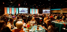 State of Education Luncheon Set for September 12