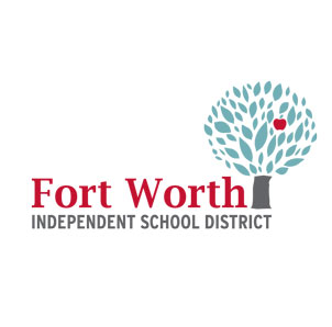 Fort Worth ISD Trustees Approve Return to Campus Phase-In Schedule