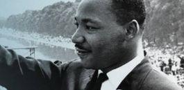 FWISD Closed Monday In Observance Of MLK Holiday