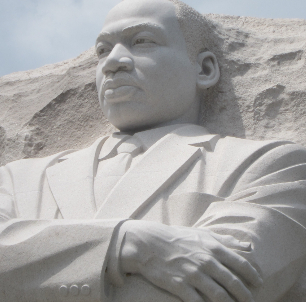 FWISD Closed Monday To Observe MLK Holiday