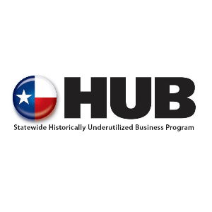 Fort Worth Independent School District 2017 Bond – HUB Participation Stats – Data as of 01/31/2020