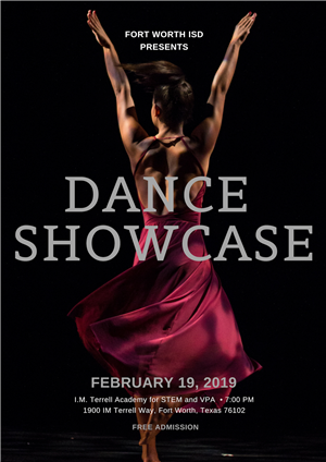 danceshowcase19