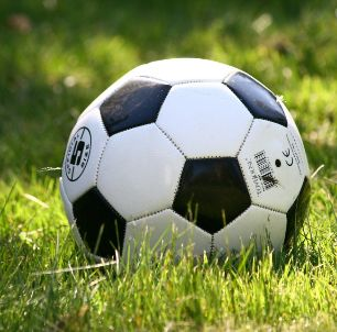DHJ Boys Soccer To Compete In Playoff Round 5 Friday