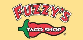 Fort Worth ISD Students Win Fuzzy's Taco Culinary Competition
