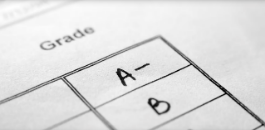 Parents Can Access Report Cards Via Parent Portal Starting October 9