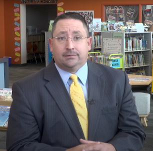 FWISD Chief Academic Officer Provides Answers and Support for Teachers in Preparation for Fall Online Learning