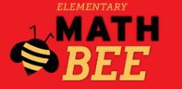 FWISD Second Annual Elementary Math Bee Set For Saturday