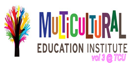 Third FWISD Multicultural Education Institute to Focus on Culturally-Relevant Instruction