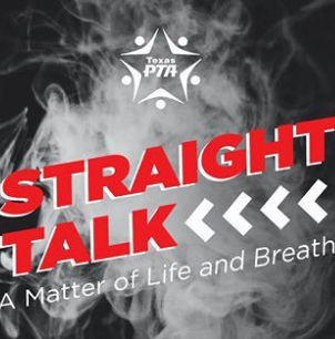 Join FWISD Council of PTAs For Lunch, Vaping Discussion