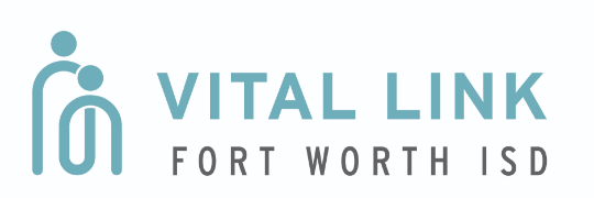 Career & Technical Education / Vital Link