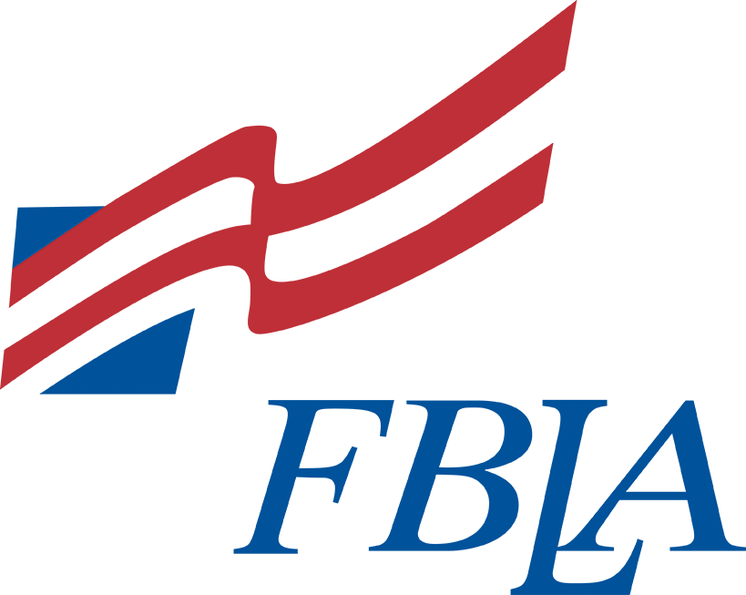 FBLA Area 7 Competition Results