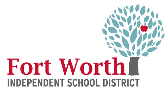 FORT WORTH ISD STAKEHOLDERS SURVEY OPEN NOW