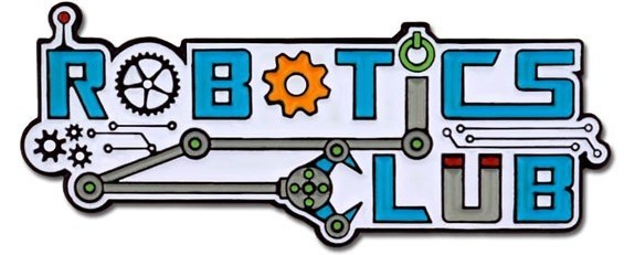 Southwest Robotics Club Info