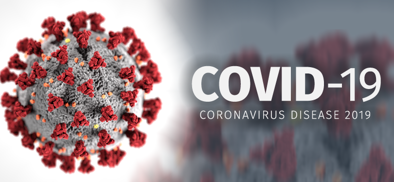 Fort Worth ISD Superintendent Sends Letters to Parents, Students, and Employees about Coronavirus Precautions