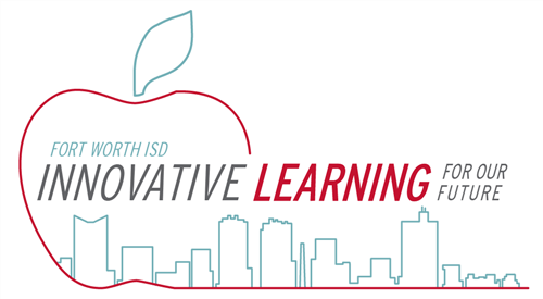 Innovative Learning Summits