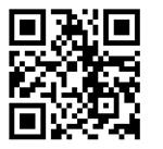 Self-screen QR Code