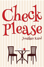 One Act Play:  Check Please!