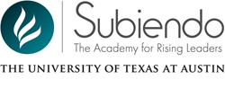 Subiendo Academy - for Rising Leaders