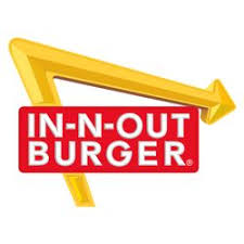 In-N-Out Burger Fundraiser