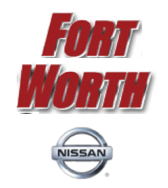 Fort Worth Nissan Car Giveaway