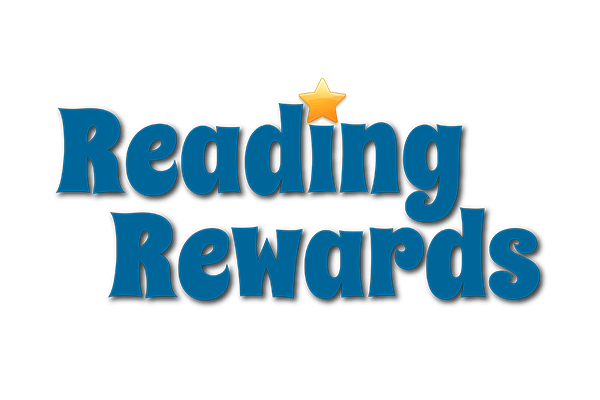 Rewards for Reading!