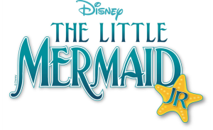 ALA Theatre Presents The Little Mermaid Jr.