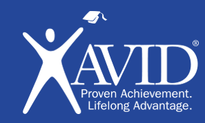 Daggett MS to host AVID College and Career Readiness Expo