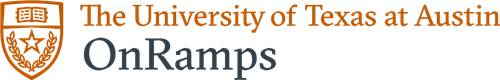 onramps logo