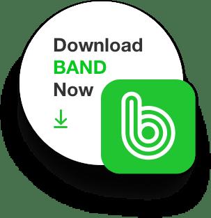 Download Band