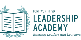 Fort Worth ISD Leadership Academies Showing Signs of Early Success