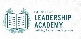 Significant Improvement Seen in Fort Worth ISD School Accountability Ratings