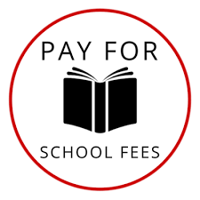 Pay School Fees