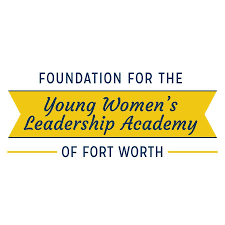 Foundation for the Young Women's Leadership Academy of Fort Worth